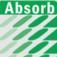 (c) Absorbenviro.com.au